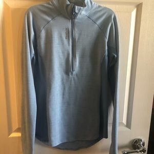 Reebok Tops - Reebok long sleeve shirt